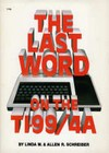 last-word-on-the-ti994a