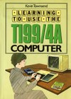 learning-to-use-the-ti994a-computer