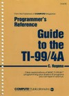 programmers-reference-guide
