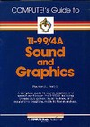 sound-and-graphics