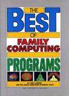 the-best-of-family-computing-programs