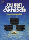 the-best-of-ti994a-cartridges