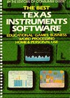 the-best-texas-instruments-software