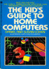 the-kids-guide-to-home-computers