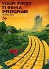 your-first-ti994a-program