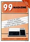 99magazine